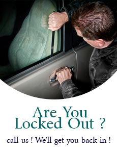 Atlanta Locksmith Services Atlanta, GA 404-965-0897